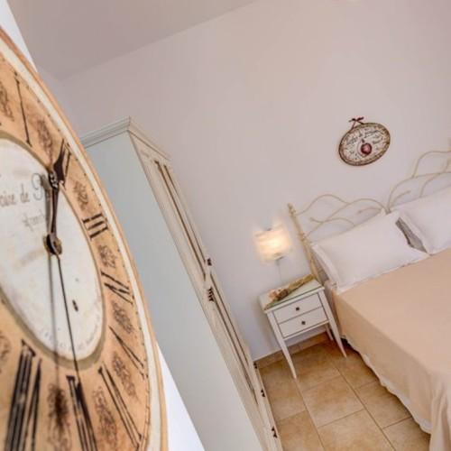 Κατοικία No 3 | Appartment  No 3 | Opalio