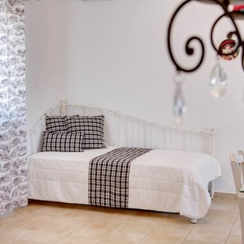 Κατοικία No 2 | Appartment  No 2 | Opalio